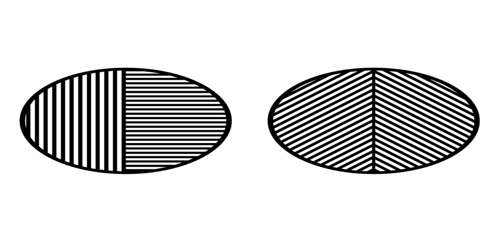 200-PAIRS-OF-LINES