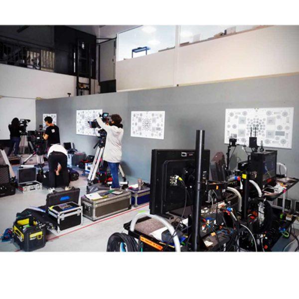 Mire de calage optique EXA de chez Prêt À Tourner photo 3