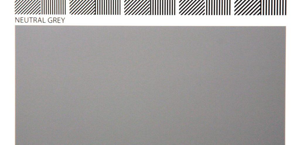 neutral-grey