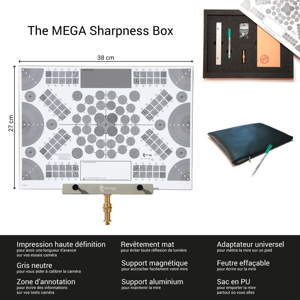 MEGA-Sharpness-fr-V2