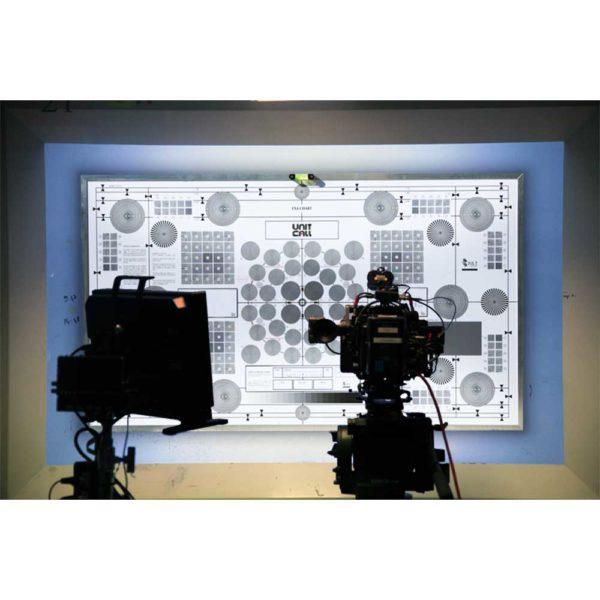 Mire de calage optique EXA de chez Prêt À Tourner photo 1