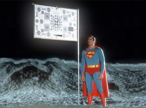 SUPERMAN-MIRE-PAT