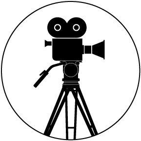 loueur-materiel-cinema