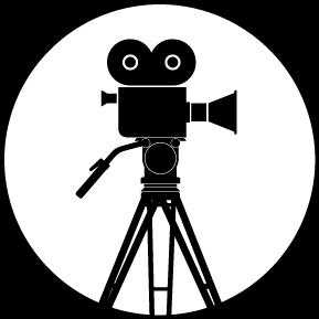 Camera rental companies