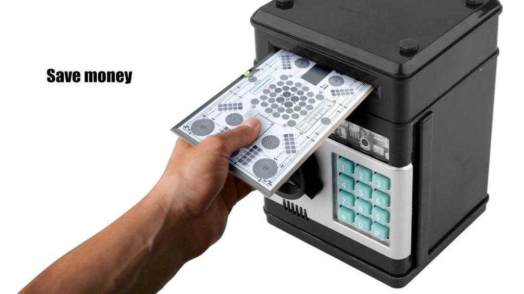 BANK-PAT-600x1066px