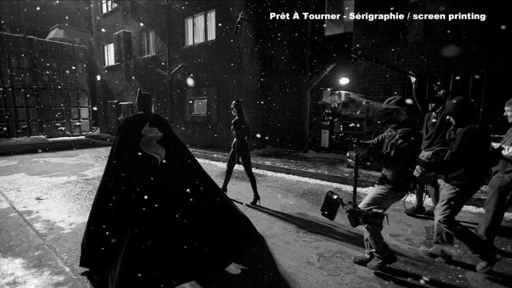 Batman-sérigraphie-PAT