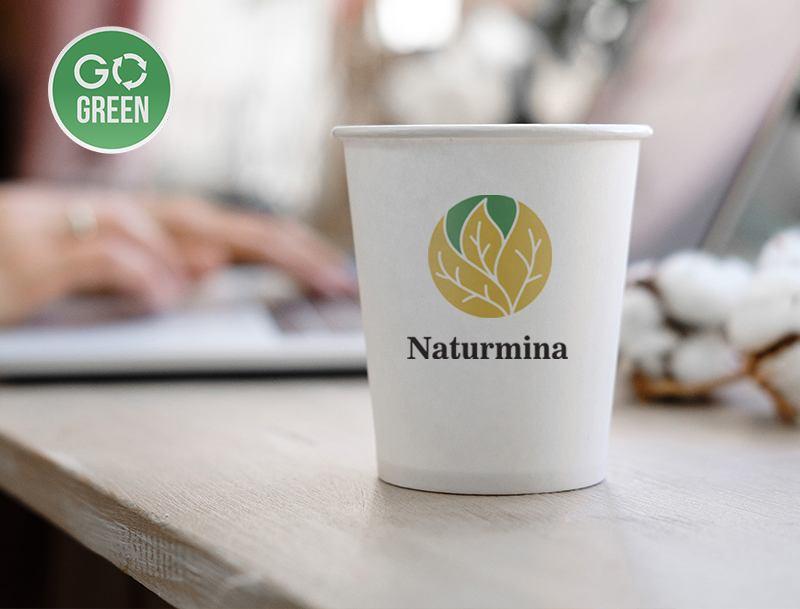 Objets Green Publicitaires Goodies PAT