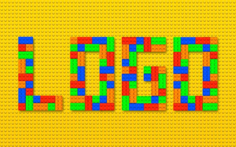 LOGO-LEGO-PAT-960x600px