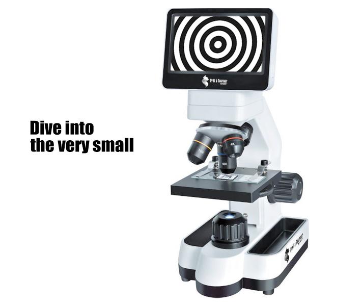 MICROSCOPE-PAT-711x600px