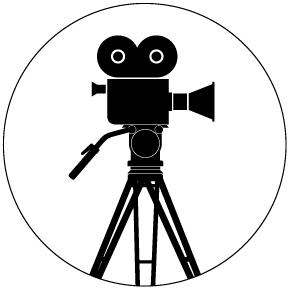 Connaissance cinéma Prêt À Tourner