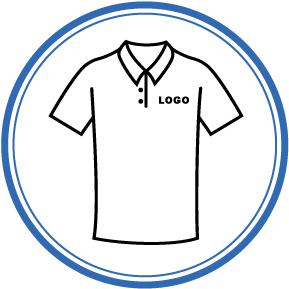 Textile-pub-V3