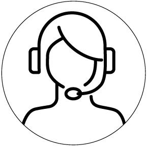 Conseiller-téléphonique-PAT
