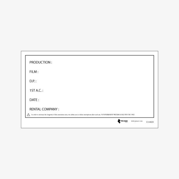 ANNOTATION-AREA-1-PRÊT-À-TOURNER