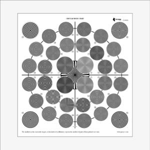 CIRCULAR-MICRO-CHART-PRÊT-À-TOURNER