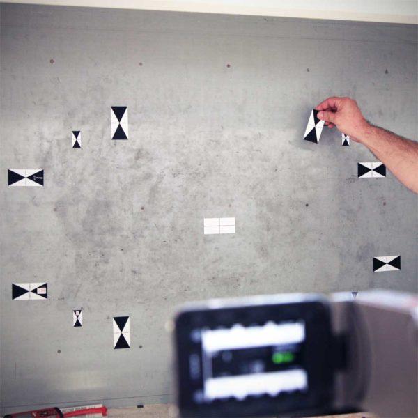 Frame-Leader-Kit-Prêt-À-Tourner-photo-2