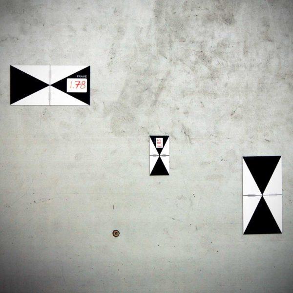 Frame-Leader-Kit-Prêt-À-Tourner-photo-4
