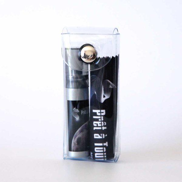 pat-kit-spray-pouch-Prêt-A-Tourner
