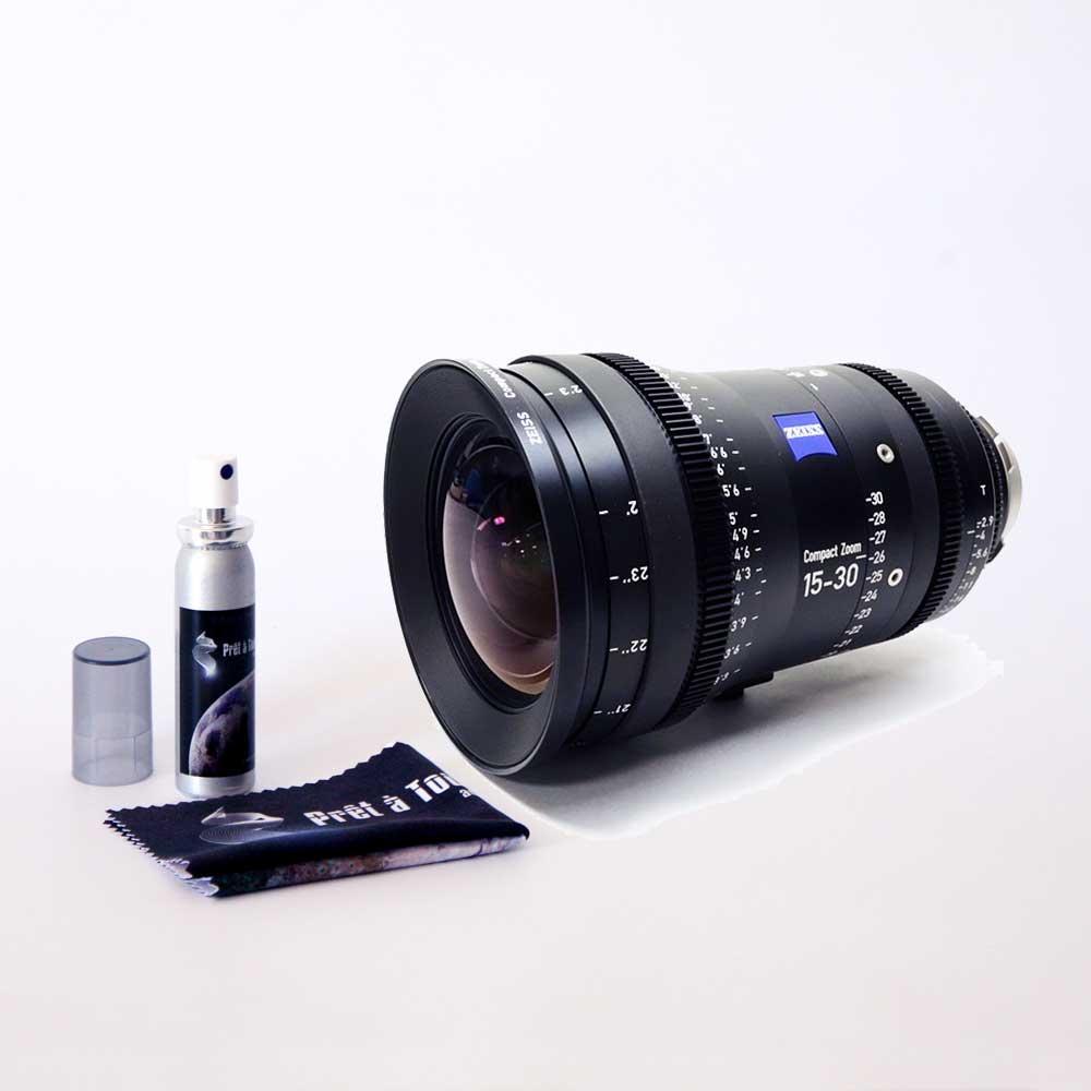 pat-kit-spray-lens-Prêt-A-Tourner