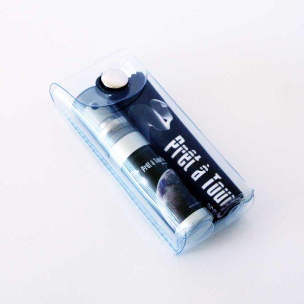pat-kit-spray-pouch-Prêt-A-Tourner-2