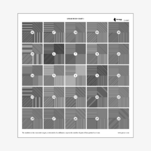 LINEAR-MICRO-CHART-1-PRÊT-À-TOURNER