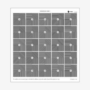 LINEAR-MICRO-CHART-2-PRÊT-À-TOURNER