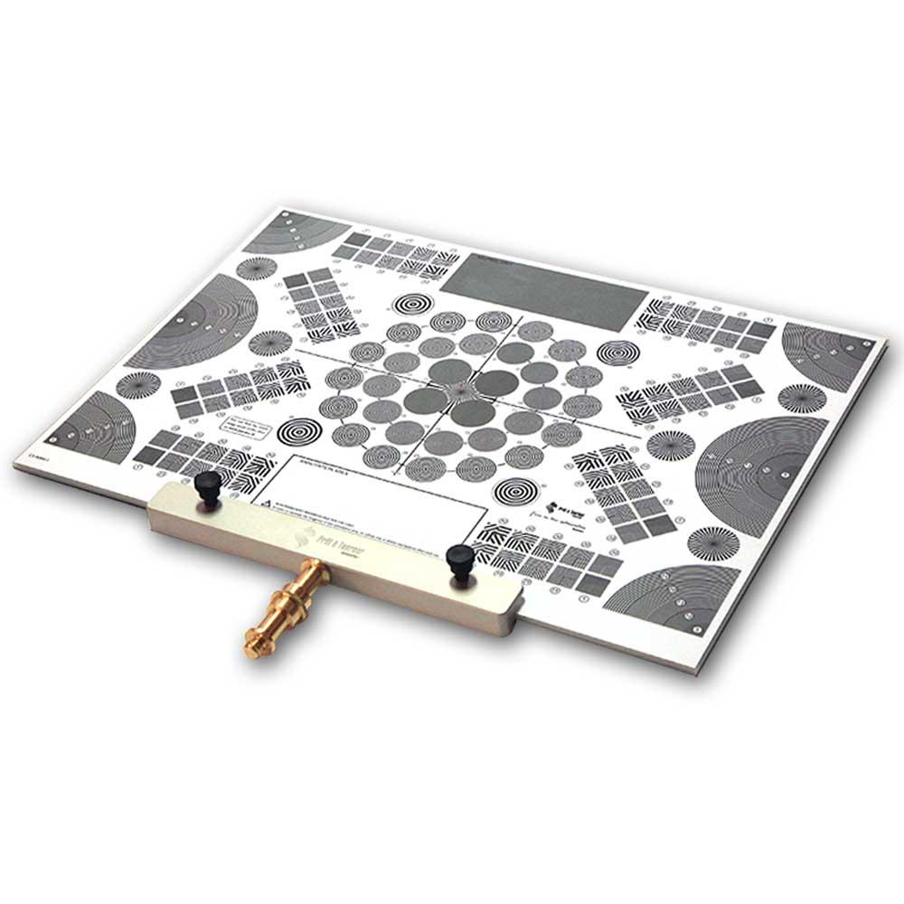 MEGA Chart product picture Prêt À Tourner
