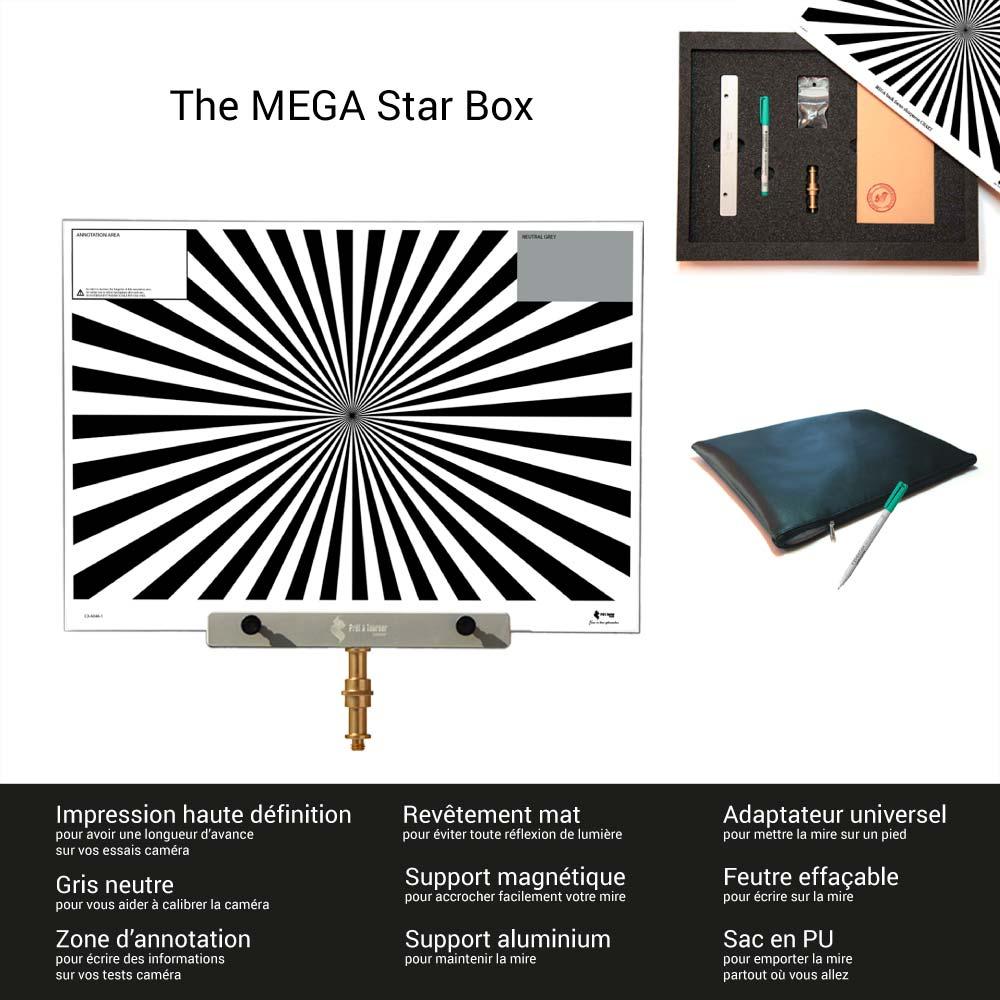 MEGA-STARBOX-fr-V2