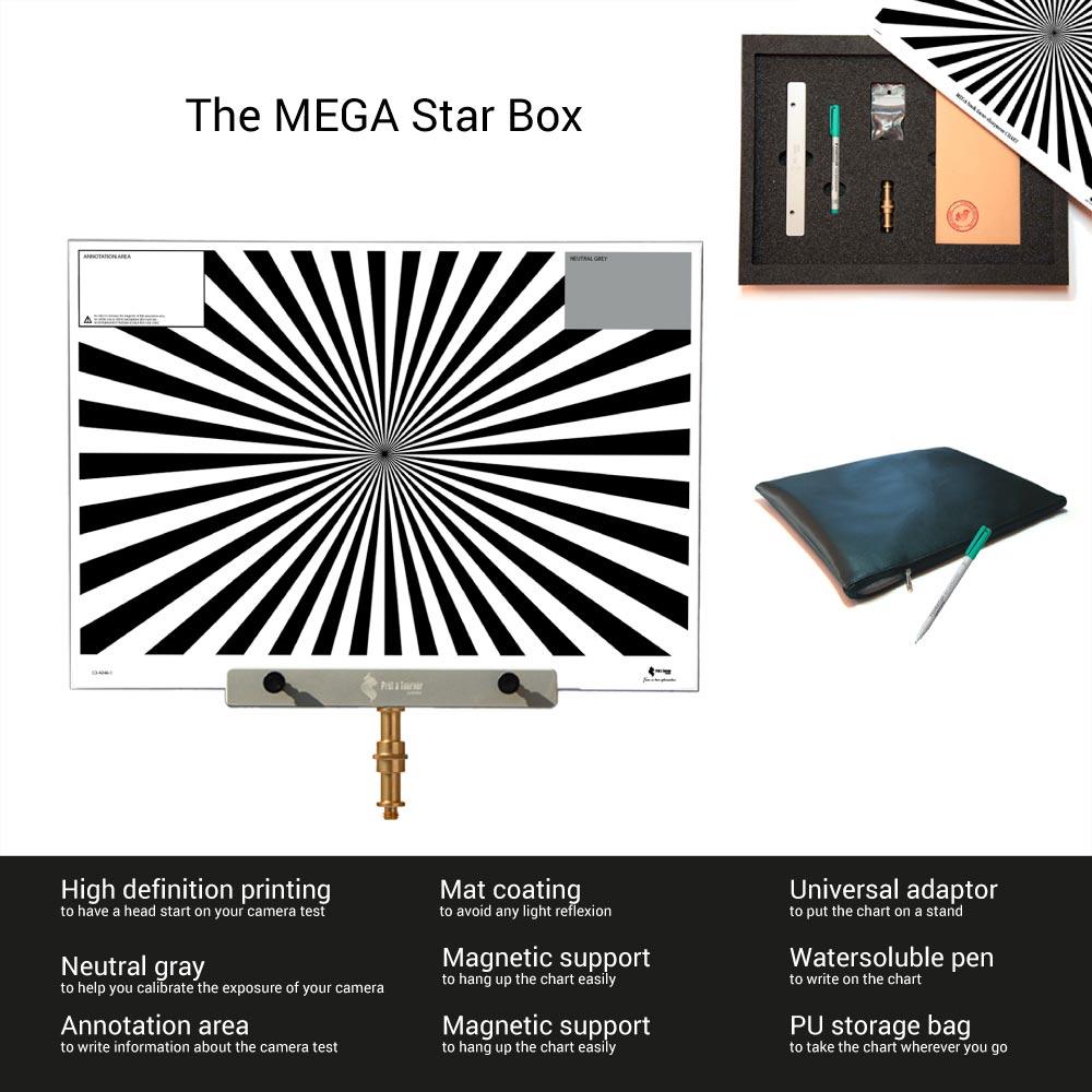 MEGA-STARBOX-gb-V2