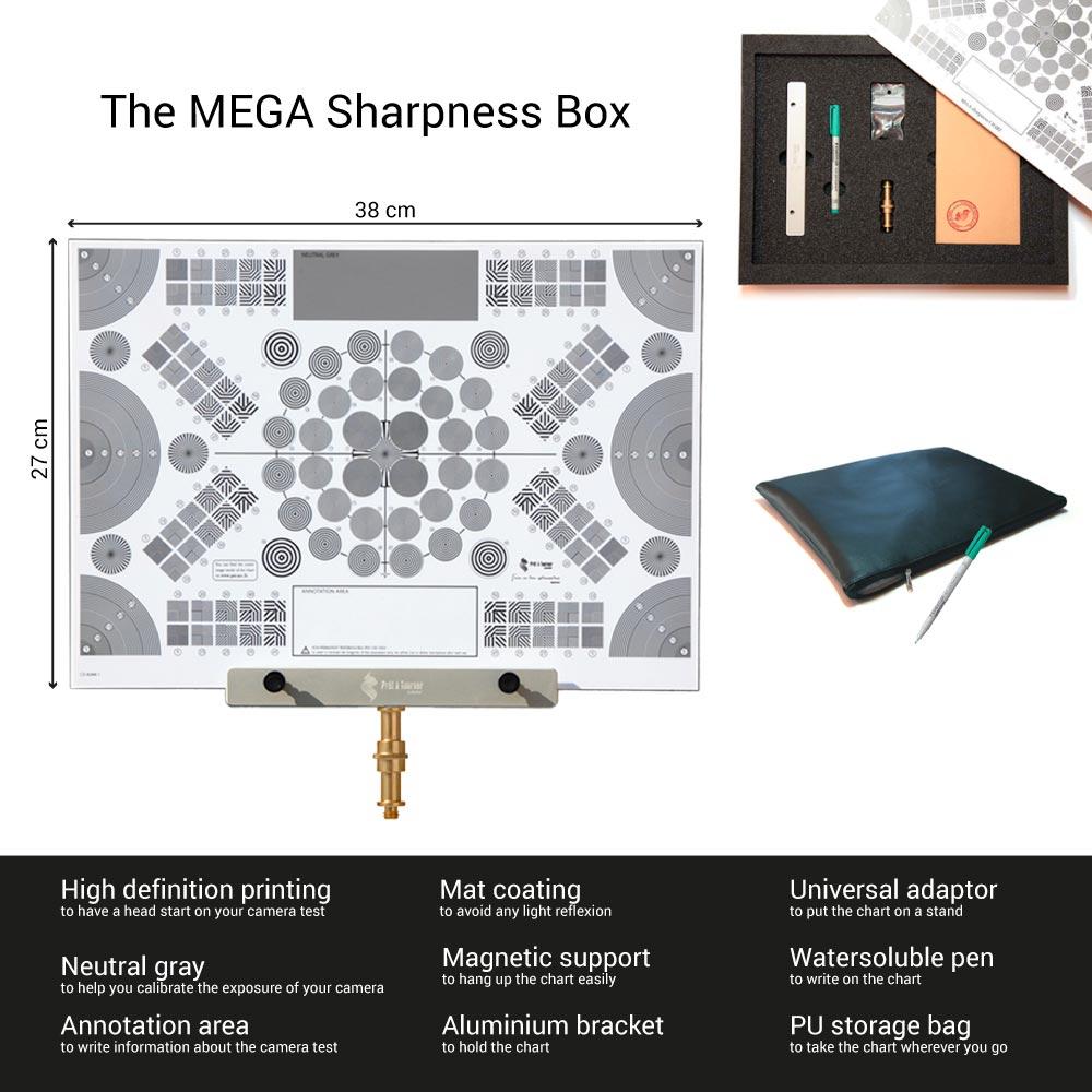 MEGA-Sharpness-gb-V2