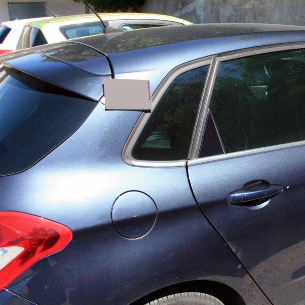POCKET-KIT-Prêt-À-Tourner-gris-voiture