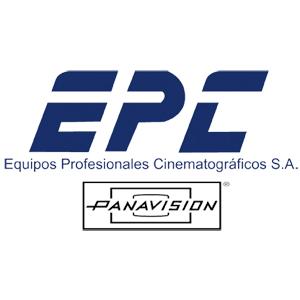 EPC-Panavision