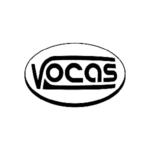 LOGO-VOCAS