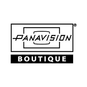 Logo-PANA-BOUTIQUE