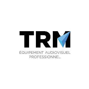 LOGO-TRM