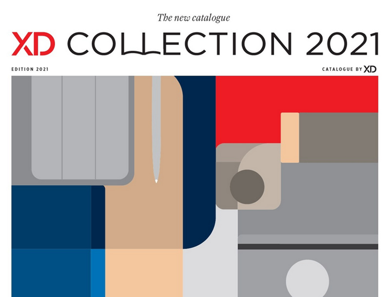 Catalogue-XD-PAT-2021
