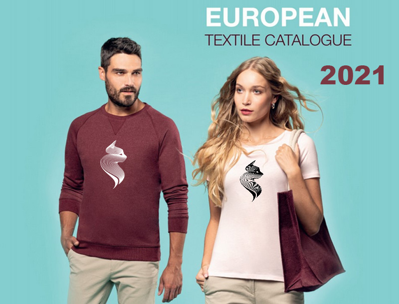 Image-textile-PAT-2021